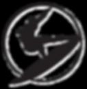 SC waves Logo_burned (1).png