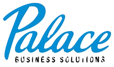 Palace_Business_Logo_RGB for Google Apps