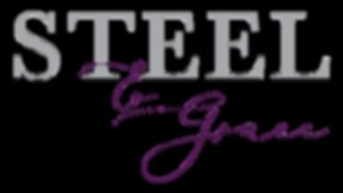 SteelAndGrace-Logo_Color.png