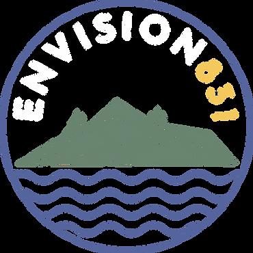 Envision 831 Logo - White.png
