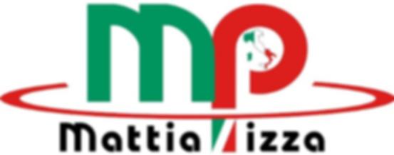 Mattia Pizza.PNG