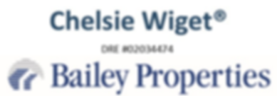 Chelsie Webpage.PNG