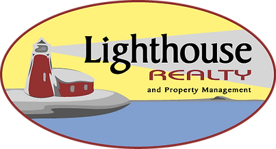 Lighthouse Realty