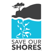 save our shores.png