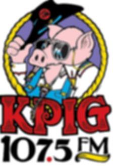 KPIG 107.5 Logo.jpg