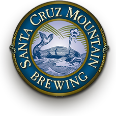 santa-cruz-mountain-brewing-logo.png