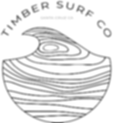 TSC Logo_White BG.png