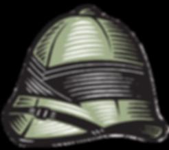 Uncommon Helmet_burned.png