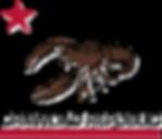 Crawdad republic logo_burned.png