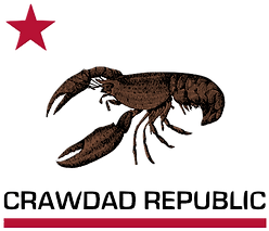 Crawdad republic logo_burned.png