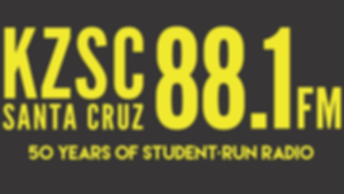 kzsc.widescreen.logo.png