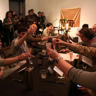 banquet-of-limitless43.JPG
