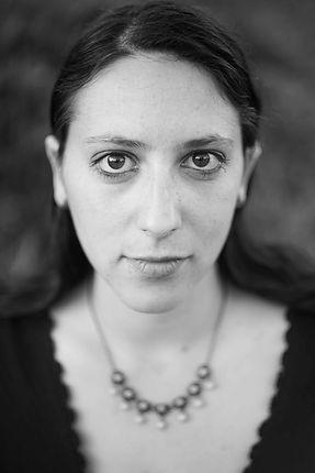 Manon Ida Manavit.jpg