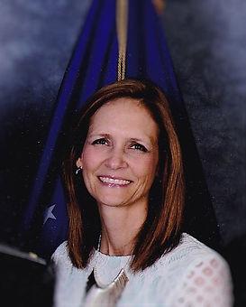 Mom new prof pic.jpg