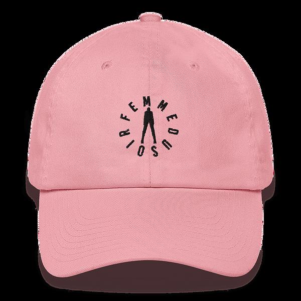 FemmeDuSoir_mockup_Front_Default_Pink.pn