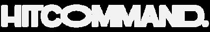 logo+SAFE-AREA-SMALLER.png