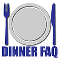 Dinner FAQ_color-01.png