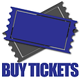 Ticket Button_color-01.png
