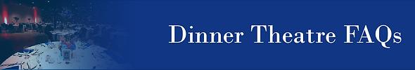 Dinner FAQ.png