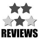Reviews-01.png