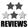 Reviews-01.png