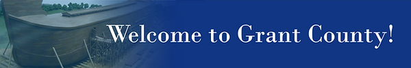 labels_welcome-01.png