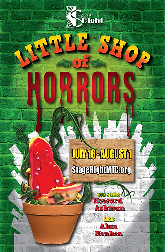 Little Shop Poster_NEW-01.png