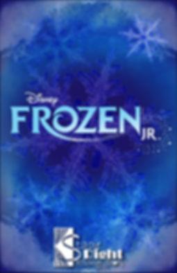 Frozen_Jr Poster-01.jpg