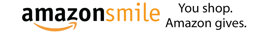 amazon smile-01-01.png