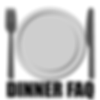 Dinner FAQ-01.png