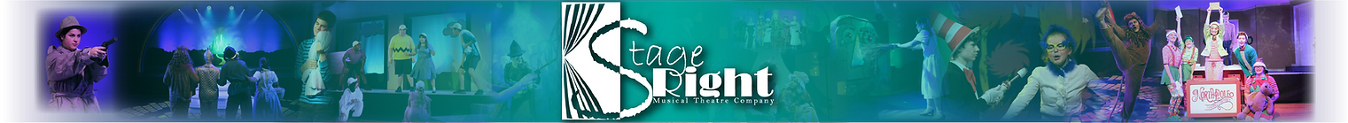 Stage Right Musical Theatre