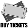Ticket Button-01.png