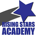 Rising Stars_color-01.png