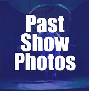 past show pics-01.jpg