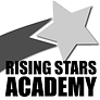 Rising Stars-01.png