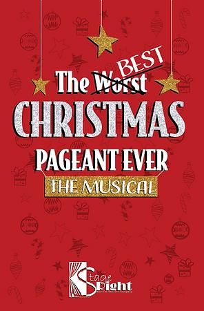 Best Christmas_Artwork-01.png