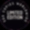 vinyle-gatefold-limited-edition.png