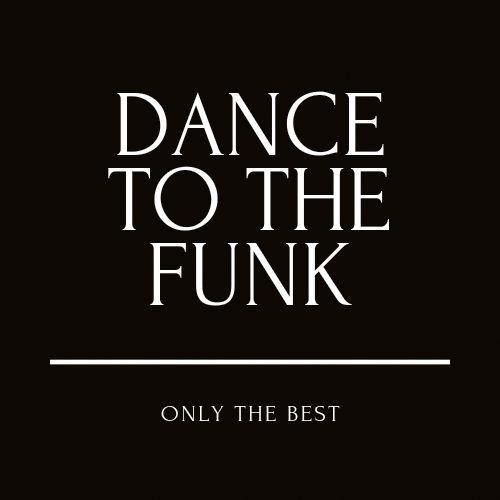 dance-to-the-funk-musique-vinyle-paris.j