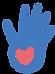 logo-serena-lombardia_edited.png