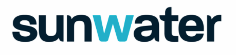 Sunwater logo.png
