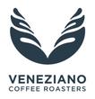 Veneziano logo.png
