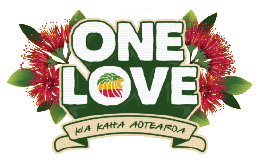 one%20love%20logo%2021_edited.png