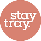 stay tray logo.png