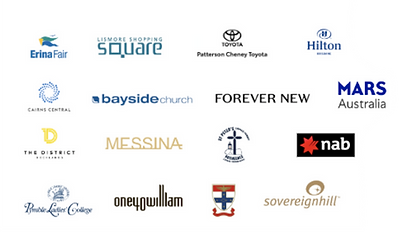 Logos left.png