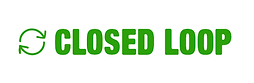 Closed-Loop-logo.png