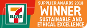 7-ELEVEN_AWARDS-0319-WIN_SUST_AND-ETHICA