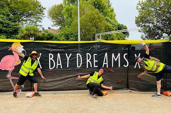 Bay-Dreams-Cover.jpg