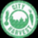 city harvest logo_white bg.png