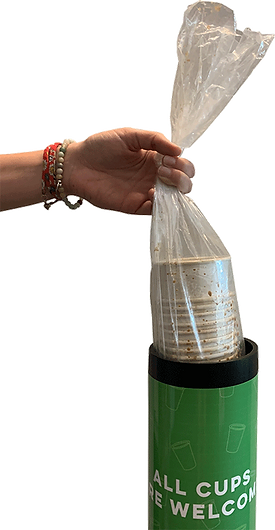 Emptying-Simply-Cups-Sleeves-from-tube.p