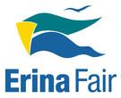 erina fair logo.JPG